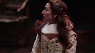 King Lear (Stratford Festival) Thumbnail