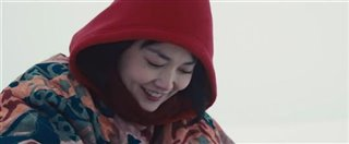 Kumiko, the Treasure Hunter Thumbnail