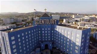 Going Clear: Scientology and the Prison of Belief Thumbnail