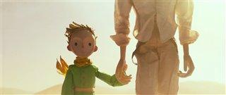 The Little Prince Thumbnail