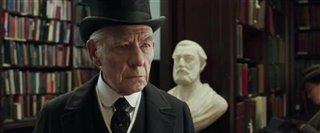 Mr. Holmes Thumbnail