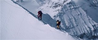 Everest Thumbnail