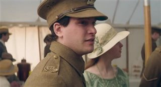 Testament of Youth Thumbnail