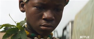 Beasts of No Nation Thumbnail