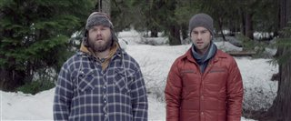 Mountain Men Thumbnail