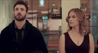 Before We Go Thumbnail