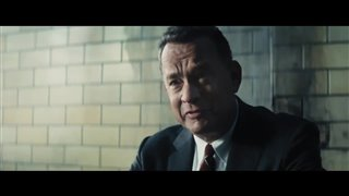 Bridge of Spies Thumbnail