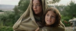 The Young Messiah Thumbnail