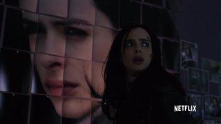 Marvel's Jessica Jones (Netflix) Thumbnail