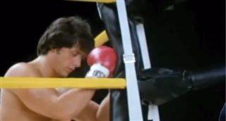 Rocky II Thumbnail