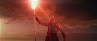 Gods of Egypt Thumbnail