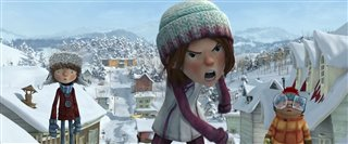 Snowtime! Thumbnail