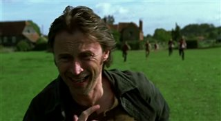 28 WEEKS LATER Trailer Video Thumbnail
