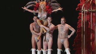 League of Exotique Dancers Thumbnail