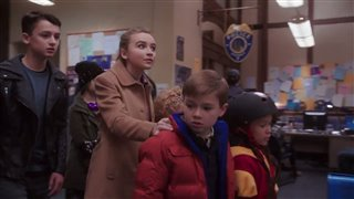 Adventures in Babysitting (TV) Thumbnail