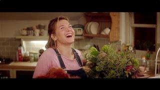 """Bridget Jones's Baby TV Spot - """"Ding Dong"""" video"""