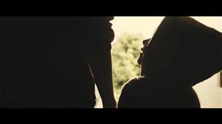 "Morgan video - ""Beautiful Baby"" video"