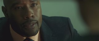 """When the Bough Breaks movie clip - """"Stay Away From Anna"""" video"""