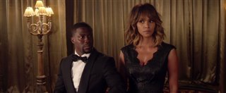 Kevin Hart: What Now? Thumbnail