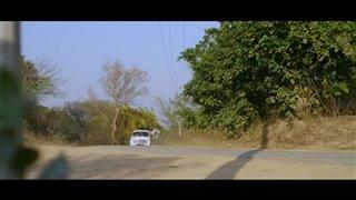 Dharam Yudh Morcha Thumbnail