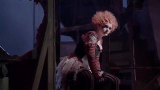 National Theatre Live: The Threepenny Opera Thumbnail