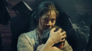 Miss Saigon: 25th Anniversary Performance Thumbnail