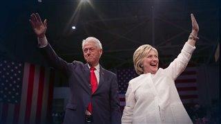Clinton, Inc. Thumbnail