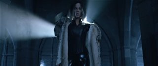 Underworld: Blood Wars Thumbnail