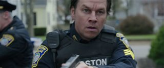 Patriots Day Thumbnail