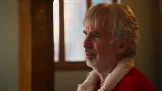 "Bad Santa 2 Movie Clip - ""The True Meaning of Christmas"" video"