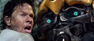 Transformers: The Last Knight Thumbnail