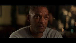 "Collateral Beauty Movie Clip - ""Collateral Beauty"" video"