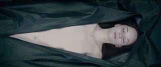The Autopsy of Jane Doe Thumbnail
