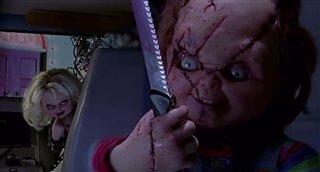 Cult of Chucky Thumbnail