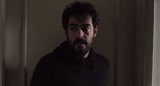 The Salesman Thumbnail