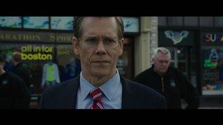 Patriots-Day-Movie-Clip---FBI-Arrives Video Thumbnail