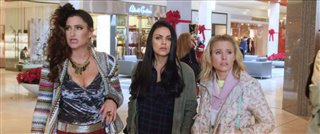 a-bad-moms-christmas-teaser-trailer Video Thumbnail