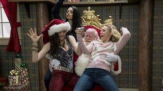 A Bad Moms Christmas Trailer Video Thumbnail