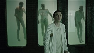 a-cure-for-wellness-official-teaser Video Thumbnail