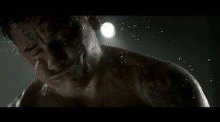 a-fighting-man Video Thumbnail