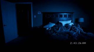 a-haunted-house Video Thumbnail