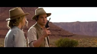 a-million-ways-to-die-in-the-west-tv-spot Video Thumbnail