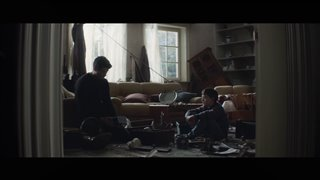 "A Monster Calls Movie Clip - ""Messy Ever After"" Video Thumbnail"