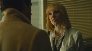 A Most Violent Year Trailer Video Thumbnail