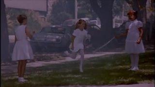 a-nightmare-on-elm-street-1984 Video Thumbnail