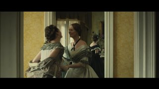 a-quiet-passion-official-trailer Video Thumbnail