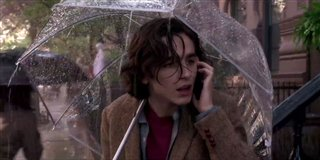 a-rainy-day-in-new-york-trailer Video Thumbnail
