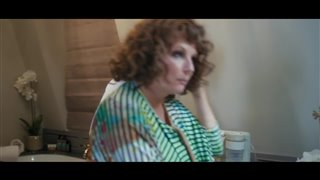 absolutely-fabulous-movie-clip---stem-cells Video Thumbnail