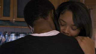 acrimony-movie-clip---sorry-about-your-mom Video Thumbnail