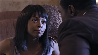 acrimony-movie-clip---you-lie-and-you-cheat Video Thumbnail